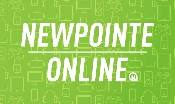 Online Campus